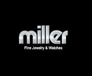 Miller תכשיטים