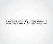 ל. עמידור ושות׳ - משרד עורכי דין