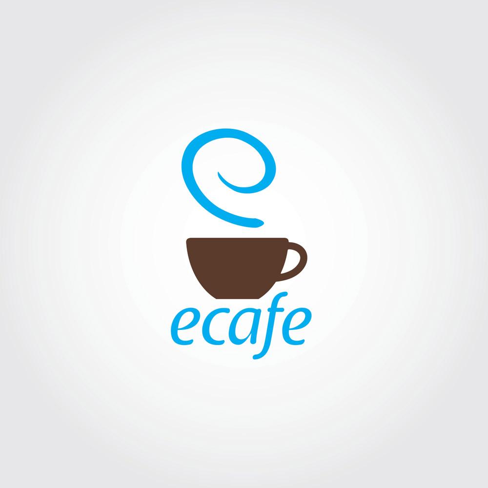 ecafe