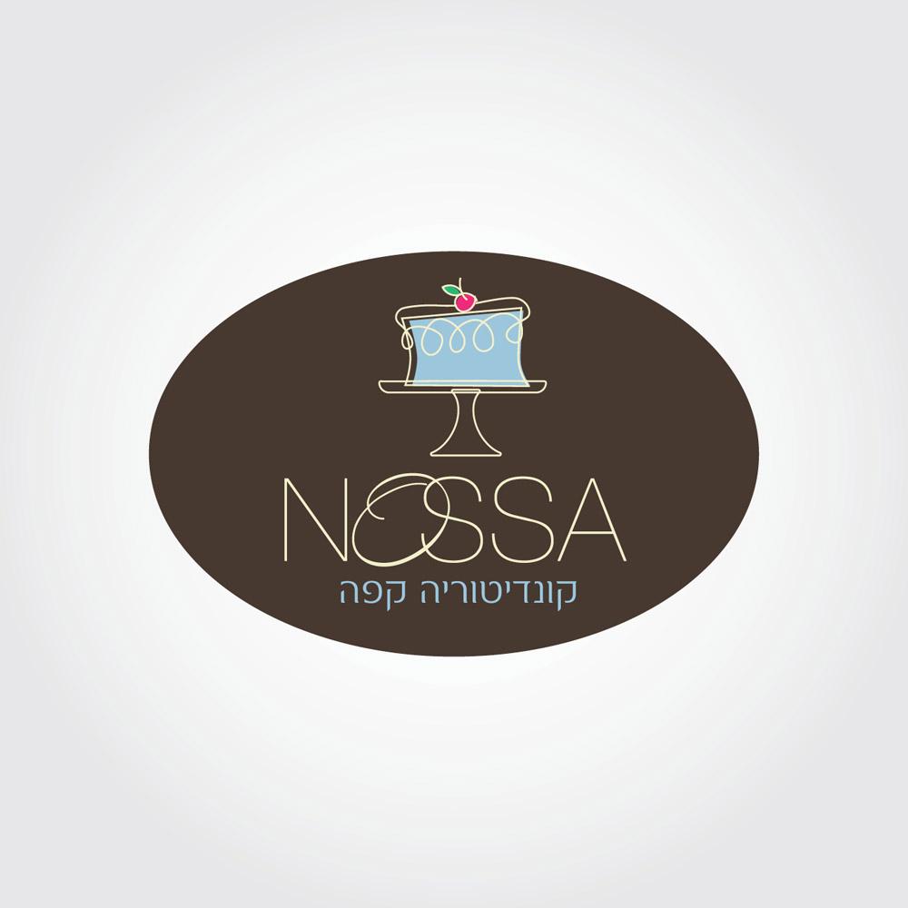NOSSA
